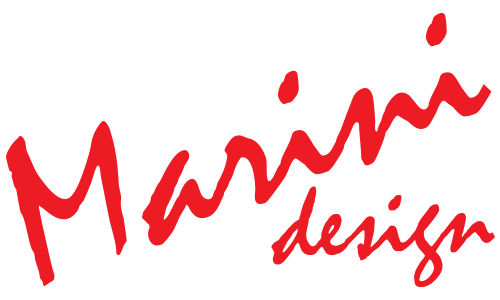 Marini Design